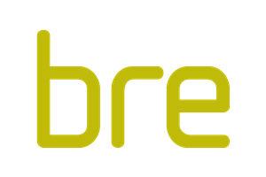 Bre logo
