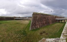 Fort George image 2