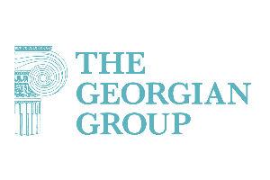 The Georgian Group