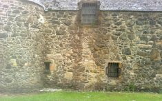 Glasgow Provan Hall - Case study image 4