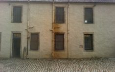 Glasgow Provan Hall - Case study image 8