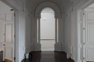 Institute of Contemporary Art - (Heritage) - Main Image