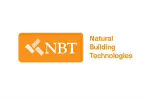 Natural Building Technologies Logo