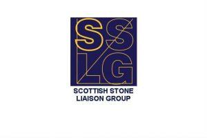 Scottish Stone Liaison Group