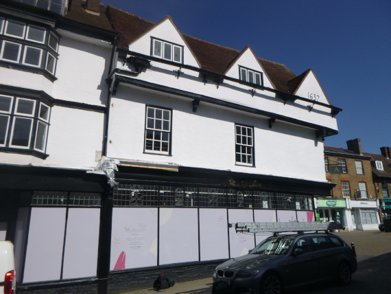 St Albans Case Study - Featured Image