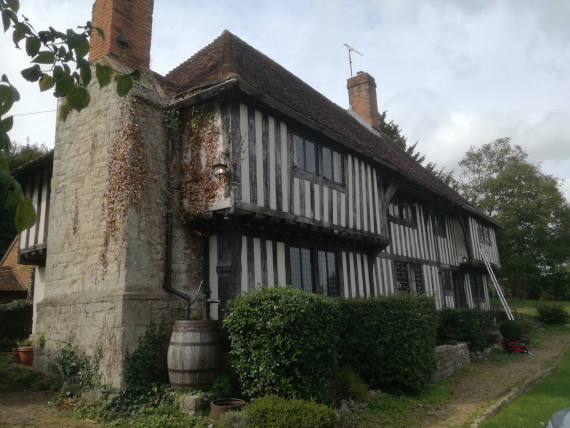 Timber-Decay-Surveys-Cordwainers-Main-Image