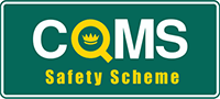 COMS Safety Scheme