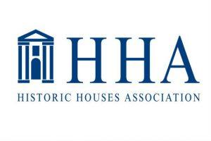 Historic Houses Association logo