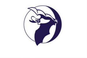 Bat conservation trust logo